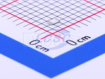 UNI-ROYAL(Uniroyal Elec) 0603WAF160JT5E(100pcs)