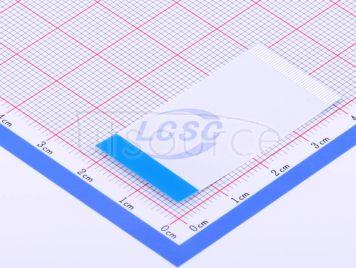 BOOMELE(Boom Precision Elec) 0.5-40P  L=40B(5pcs)