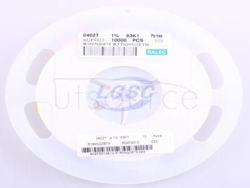 RALEC RTT029312FTH(50pcs)