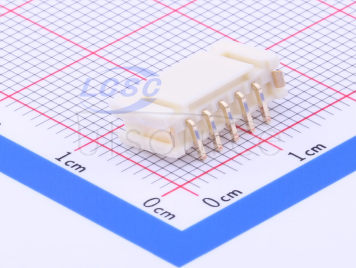 HR(Joint Tech Elec) A2001WV-S-05PD01