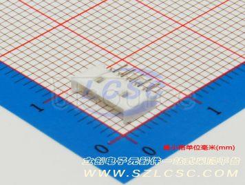 BOOMELE(Boom Precision Elec) 1.25T-5A(20pcs)