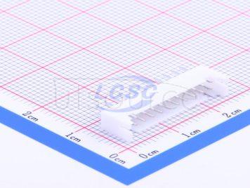 JST Sales America B22B-PHDSS-B(LF)(SN)