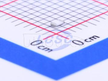 LIZ Elec CR0603FA2551G(100pcs)