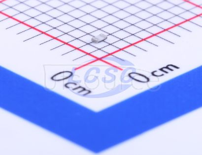 YAGEO RC0402FR-0751KL(100pcs)