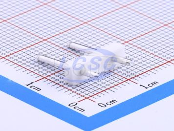 BOOMELE(Boom Precision Elec) TJC2-2A(20pcs)
