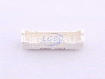 JST Sales America B22B-XADSS-N(LF)(SN)