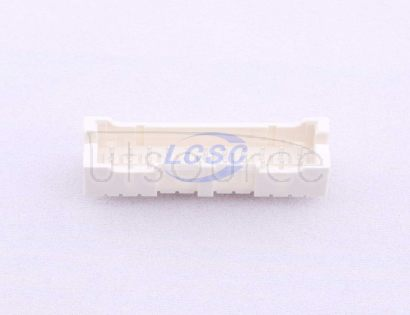 JST Sales America XADseries socket 2*11P pitch2.5mm