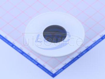 MECHANIC Solder WiresHX-100(Big)0.8[150G]
