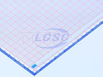 LX C12144(10pcs)