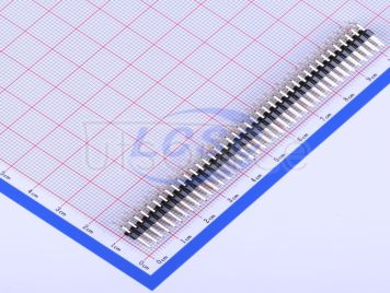 Nextron(Nextronics Engineering) Z-213-8021-8021-001