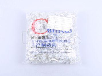 Ckmtw(Shenzhen Cankemeng) W-3961R02P-0000(10pcs)