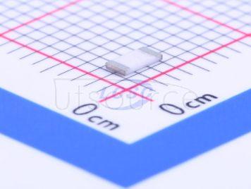 TA-I Tech RM12JTN201(50pcs)