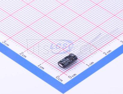 Changzhou Huawei Elec KS1C220MB070A00CV0(50pcs)