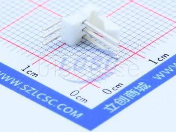 TE Connectivity 640457-3(5pcs)