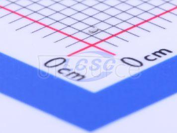 RALEC RTT016200FTH(100pcs)