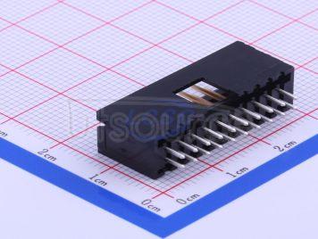 TE Connectivity 5-103168-8