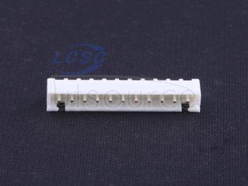 Ckmtw(Shenzhen Cankemeng) W-2501S11P-K000(10pcs)