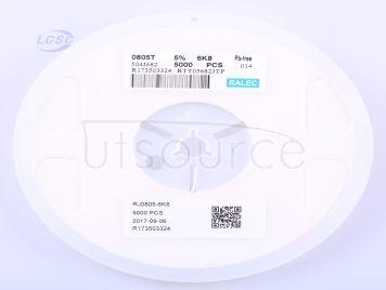 RALEC RTT05682JTP(100pcs)