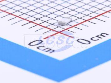 YAGEO RC0603FR-074K22L(100pcs)
