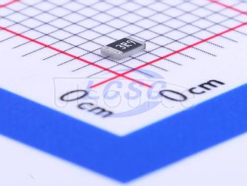 LIZ Elec CR0805J803R9G(100pcs)