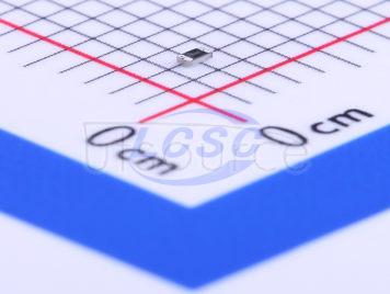 LIZ Elec CR0402FF3652G(100pcs)