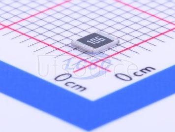 Ever Ohms Tech CR1210J10M0P05Z(50pcs)