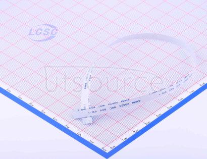 LX C11101(10pcs)