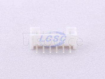 HR(Joint Tech Elec) A2001WR-06P1(10pcs)