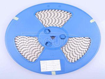 Ckmtw(Shenzhen Cankemeng) PH 2001series socket 1*2P 2mm(5pcs)