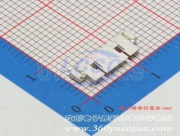 BOOMELE(Boom Precision Elec) C43273(23pcs)