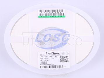 UNI-ROYAL(Uniroyal Elec) 1206W4F1402T5E(50pcs)