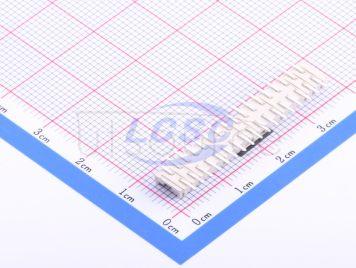 Amphenol ICC 98424-G52-34ALF