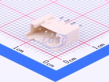MOLEX 353620450(5pcs)