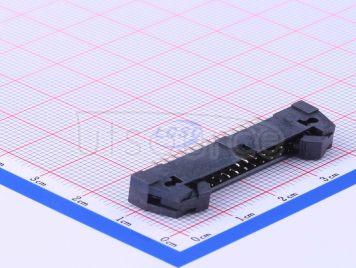 Nextron(Nextronics Engineering) Z-S97322126S1BST1