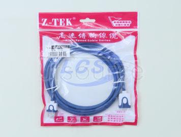 Z-TEK ZX005