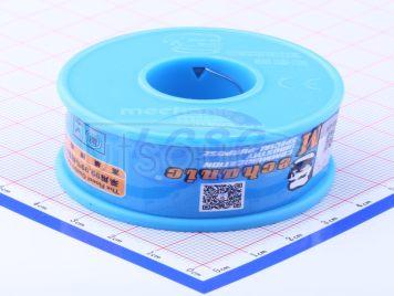 MECHANIC WZ-100[200G]0.4mm