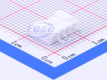 JST Sales America B04B-PASK(LF)(SN)(5pcs)