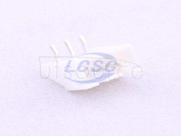 CJT(Changjiang Connectors) A2501WR-3P(10pcs)