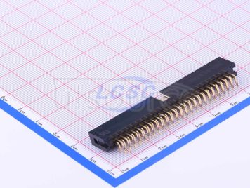 Nextron(Nextronics Engineering) Z-231012050106