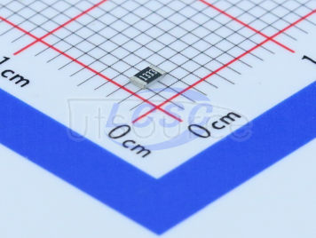 LIZ Elec CR0805F81333G(100pcs)