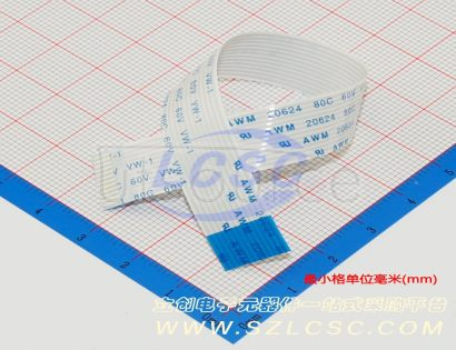 LX C57081(10pcs)