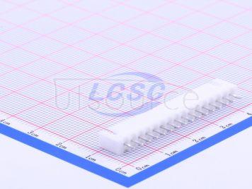 JST Sales America B16B-XH-A(LF)(SN)