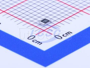 UNI-ROYAL(Uniroyal Elec) 0805W8F1502T5E(100pcs)