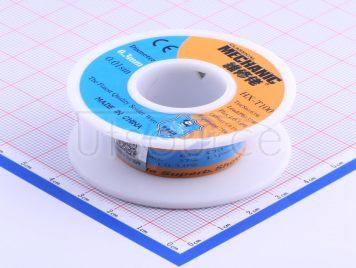 MECHANIC HX-T100[55g]0.3mm