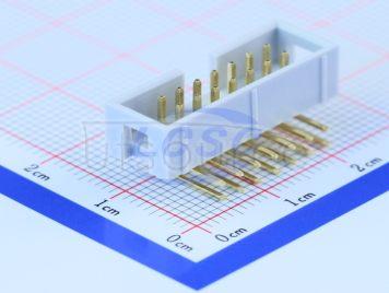 Nextron(Nextronics Engineering) Z-231012814106