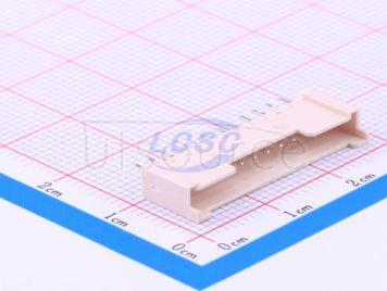 CJT(Changjiang Connectors) A2008WVA-12P