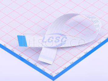 LX C78492(5pcs)