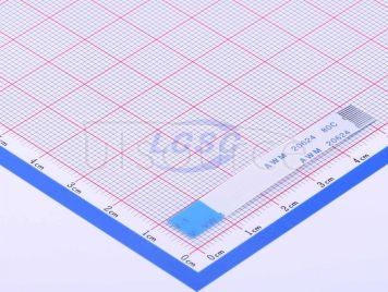 LX C72268(10pcs)