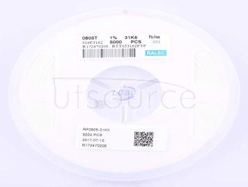 RALEC RTT053162FTP(100pcs)