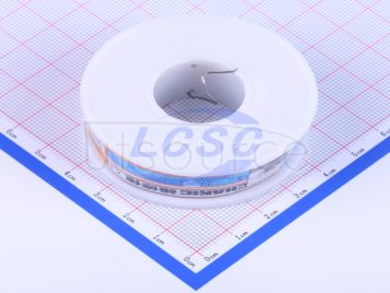MECHANIC fine solder wireHX-100(small)0.6mm [200G]